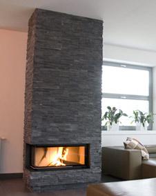 ofenhaus preller in f rth. Black Bedroom Furniture Sets. Home Design Ideas